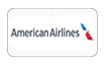 americanairlines1